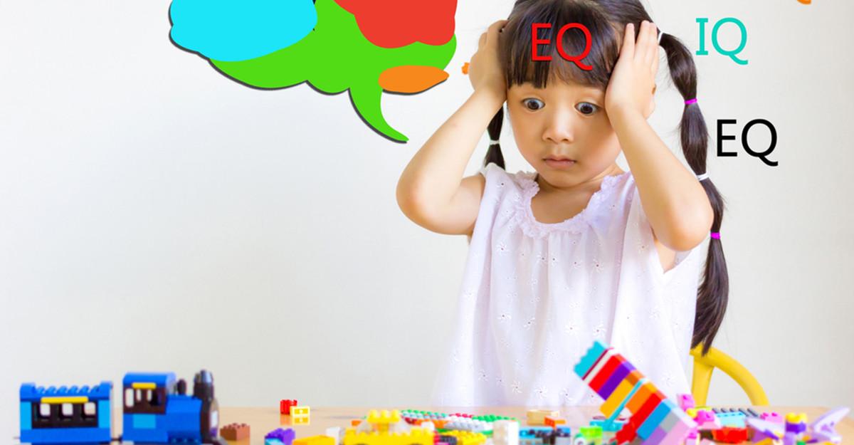 5 Lecții de parenting de la un psihiatru celebru
