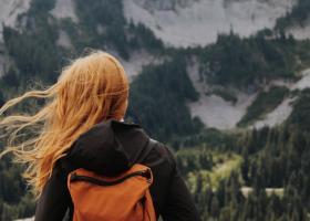 Cinci atitudini care te impiedica sa te regasesti