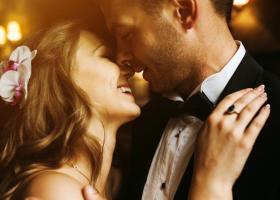Top 3 cele mai romantice zodii ale zodiacului. Te afli printre ele?