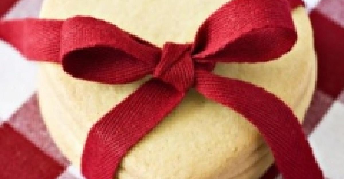20 de idei de cadouri pentru Valentine's Day