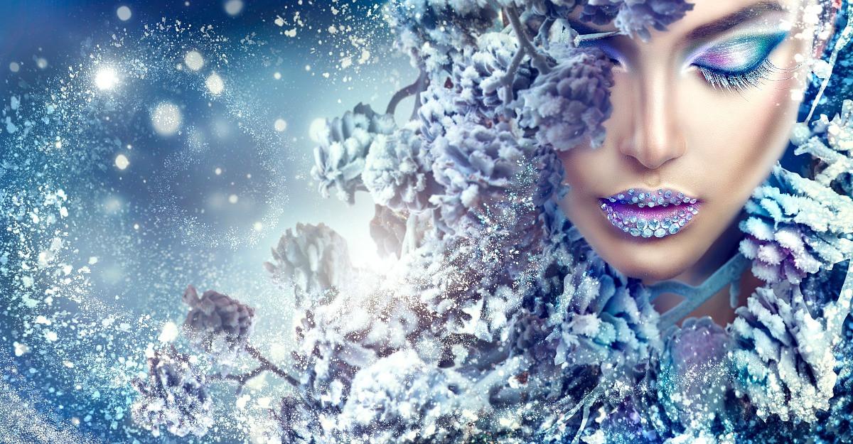 Astrologie: Horoscopul lunii decembrie pentru fiecare zodie