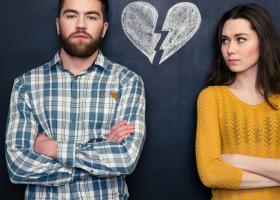 Astrologie: Ce sa nu-i spui niciodata iubitului tau ca sa nu-l pierzi