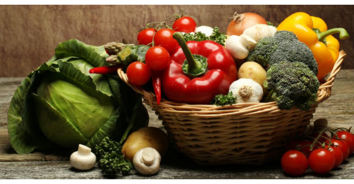 Dieta anticolesterol. Cum scapi de grasimile daunatoare