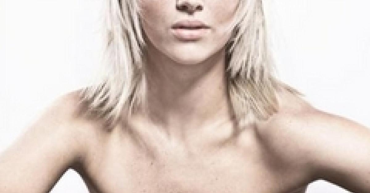 Cetiol RLF - ingrijire delicata pentru pielea sensibila