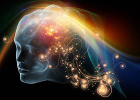 Cinci credințe care te vor ajuta să trăiești într-o realitate mai bună