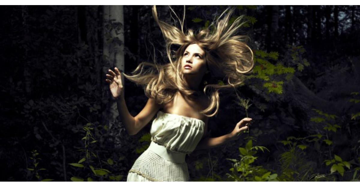 Sanzienele, sarbatoarea magica a iubirii si fertilitatii
