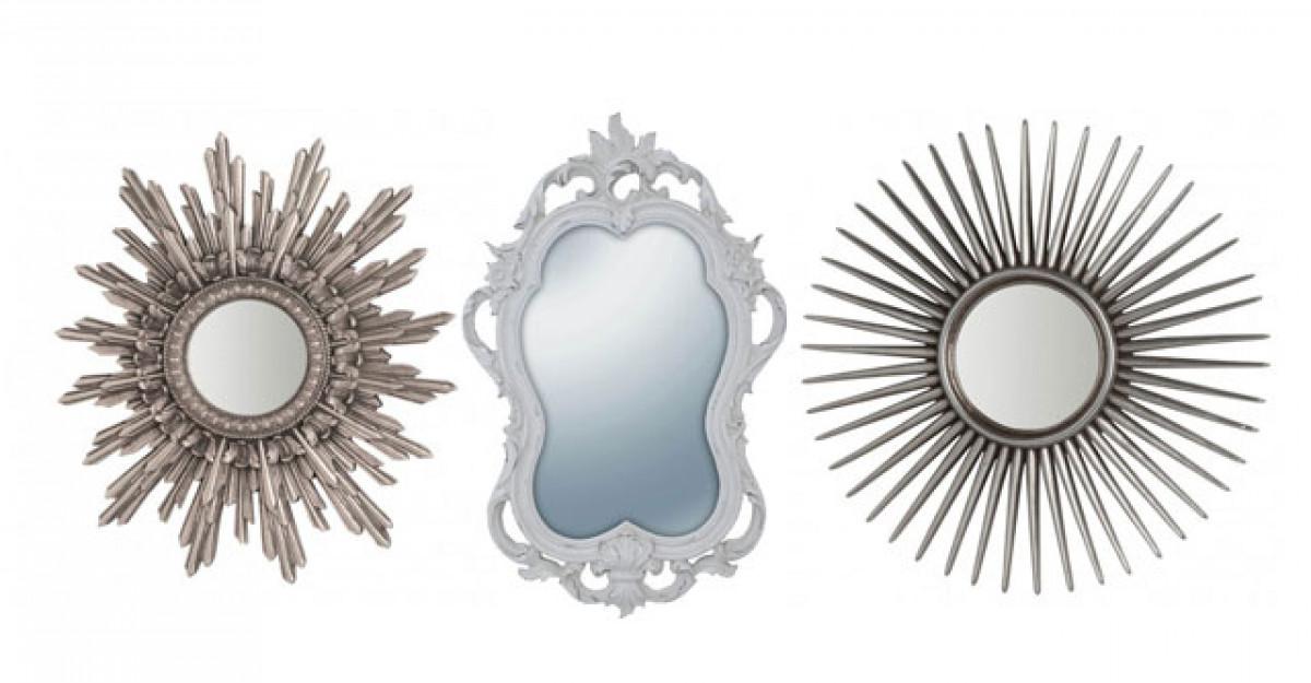 15 oglinzi spectaculoase