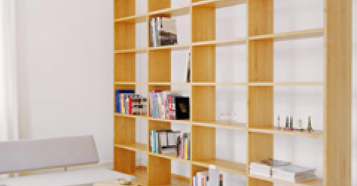 21 de piese de mobilier cu influente scandinave