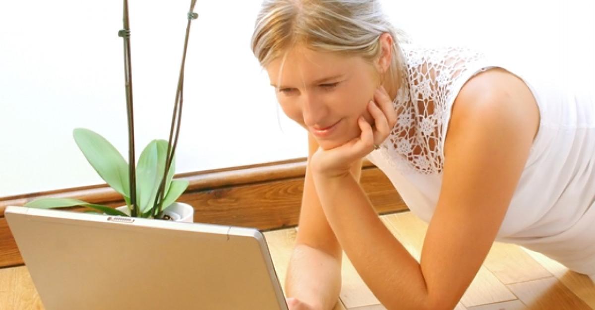 Deschide Danone, platforma de dialog online care te introduce in casa iaurturilor