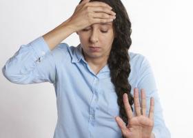 Simptome pentru care trebuie sa te prezinti la doctor