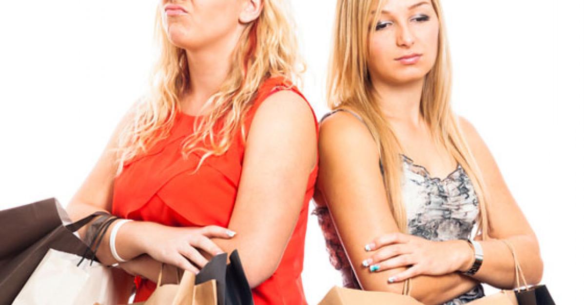 Descopera care sunt prietenii toxici din viata ta si cum iti influenteaza ei fericirea