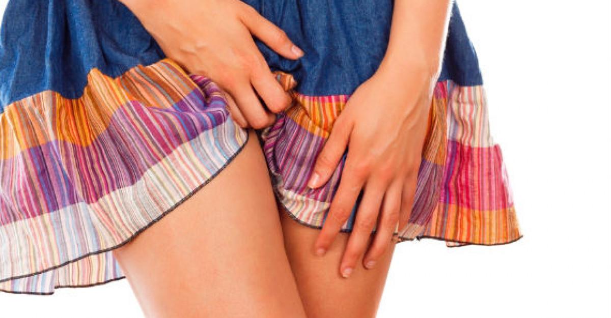 Candidoza - tot ce trebuie sa stii despre aceasta infectie