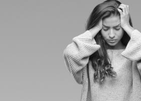 Sase moduri eficiente pentru a scapa de stres