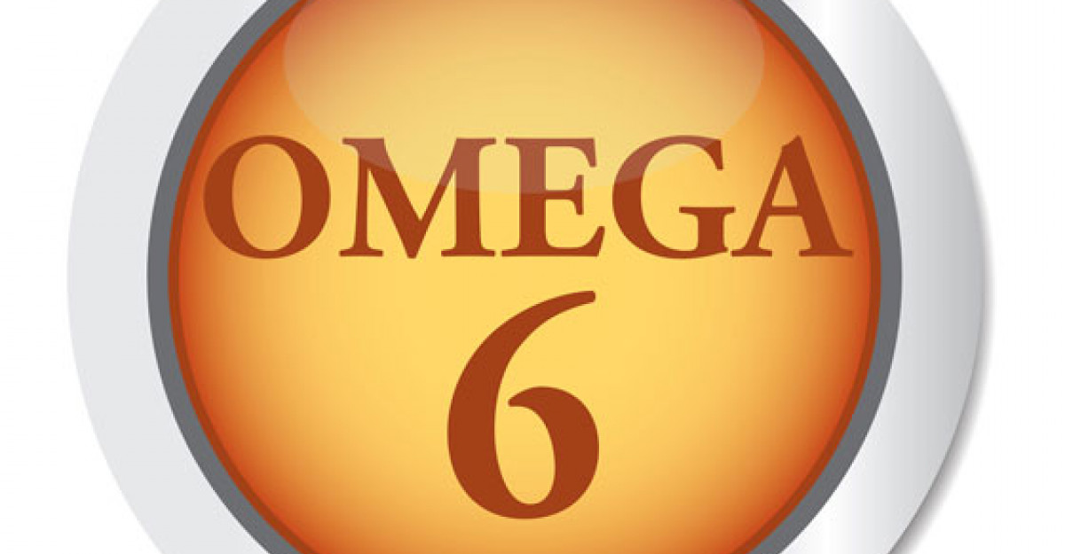 Cercetatorii de la Harvard: Omega 6 face INIMA mai sanatoasa