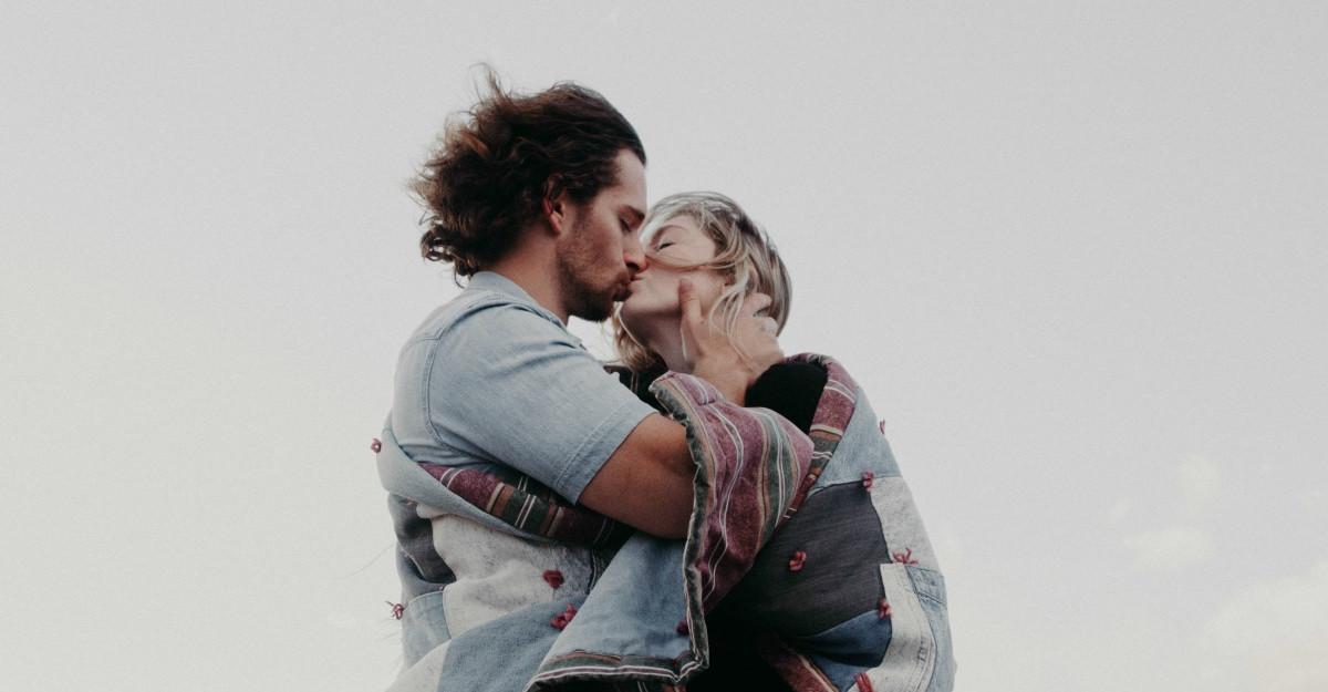 5 pasi pentru a crea o relatie de cuplu constienta