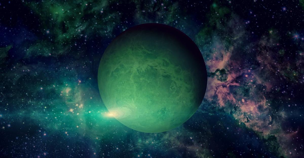 Pe 6 martie Uranus intra in zodia Taur pentru prima data in ultimii 84 de ani. Schimbari importante pentru multe zodii