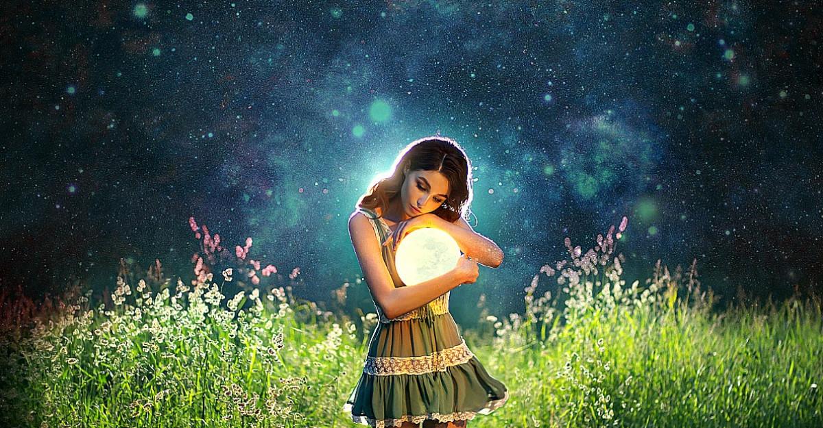 De ce are nevoie fiecare semn zodiacal în săptămâna 23-29 martie?