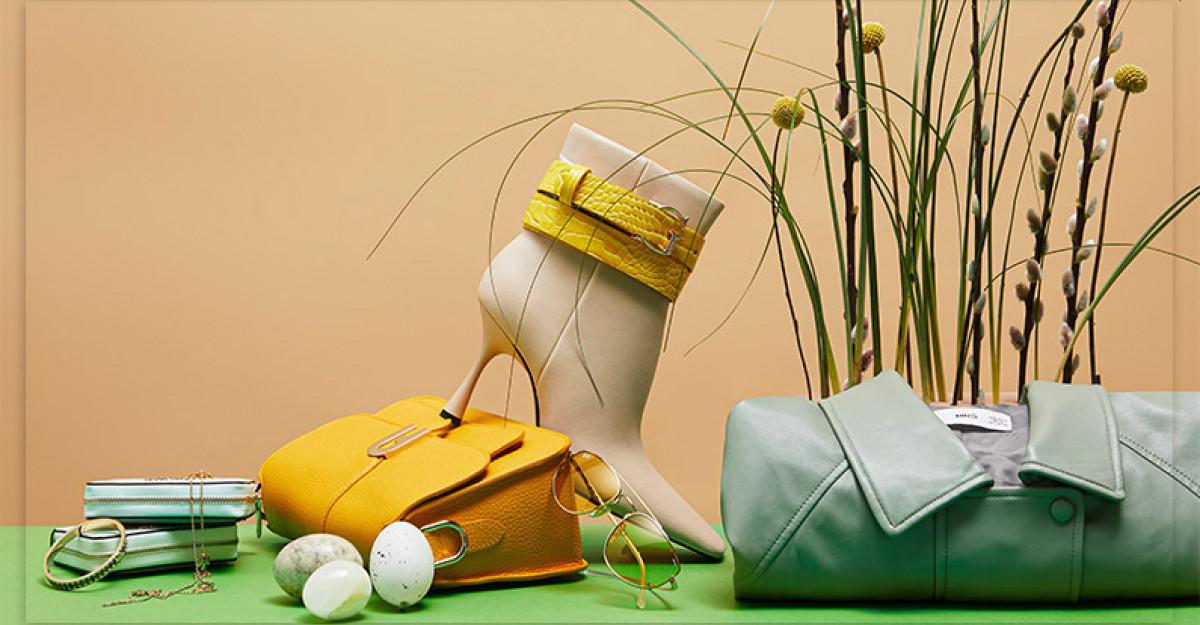 Idei de cadouri fashion de Iepuraș