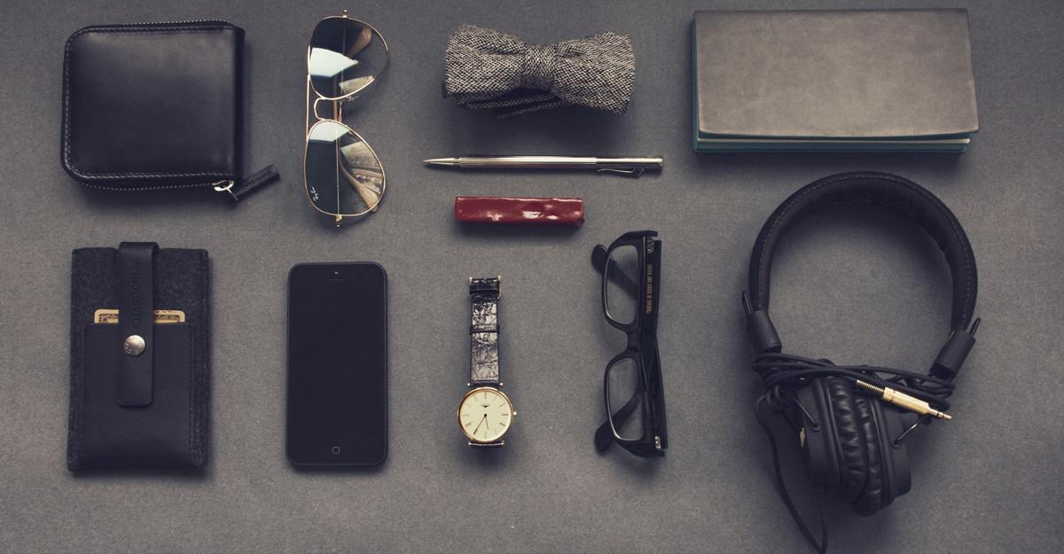 Cele mai tari idei de cadouri pentru bărbații ce adoră călătoriile