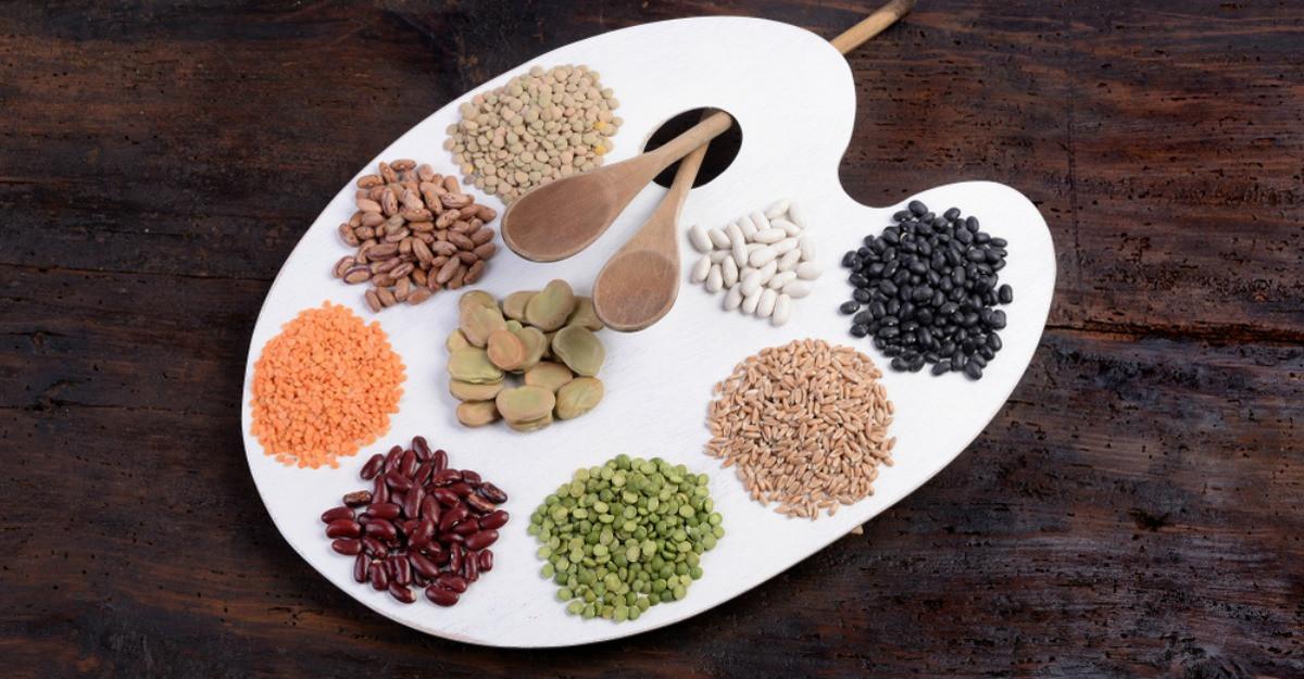 Alimente bogate in fibre: care sunt si ce beneficii incredibile au pentru sanatatea ta?