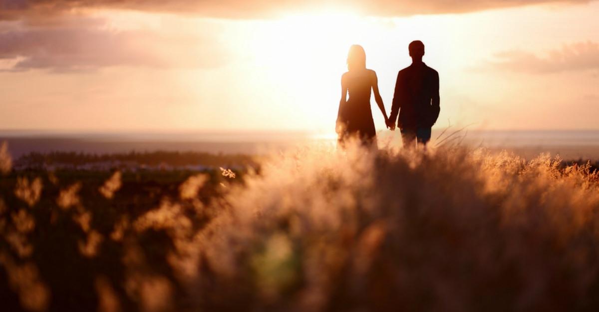 5 Lucruri de care femeile au nevoie intr-o relatie