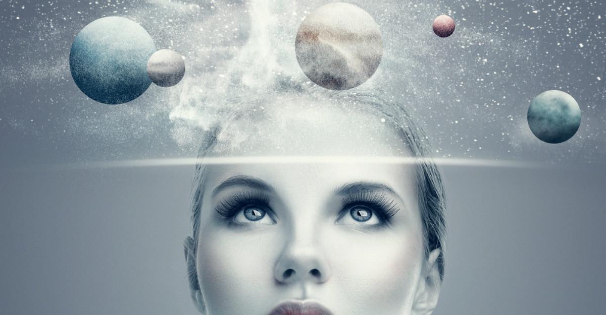 Astrologie: Cum te influenteaza planeta zodiei tale