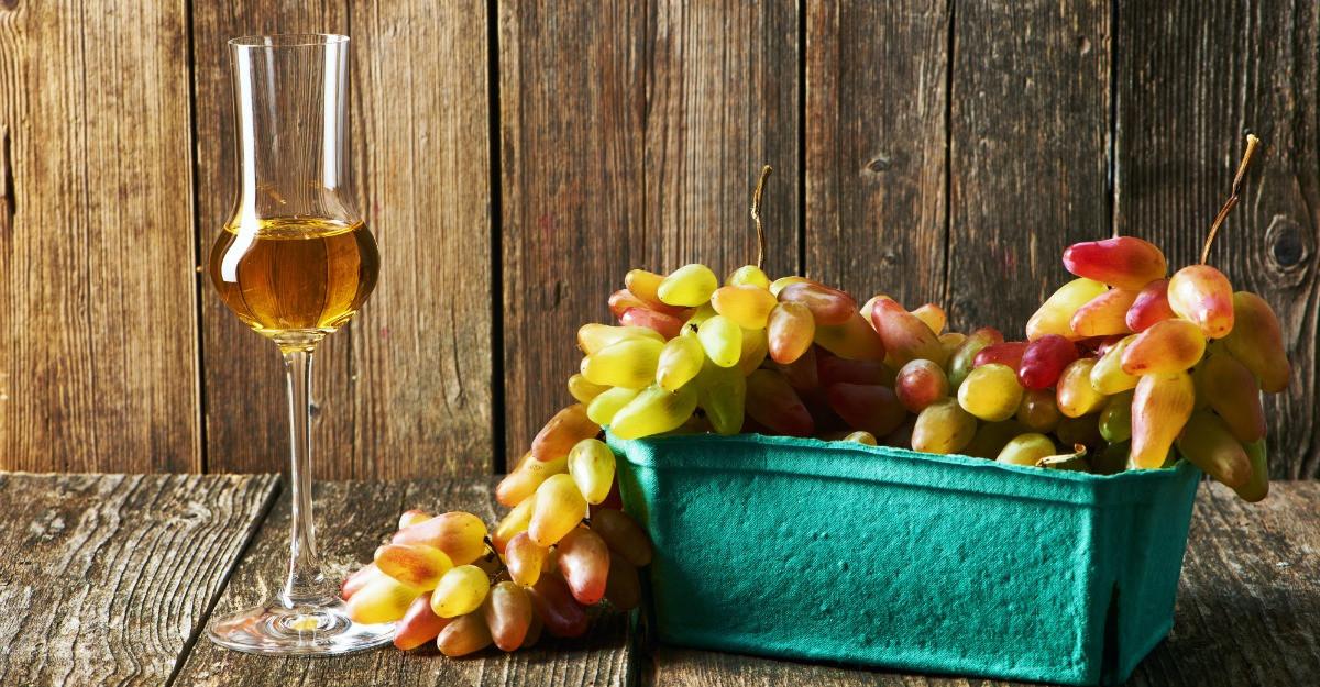 5 bauturi traditionale, de pe 5 continente, pe care trebuie sa le incerci