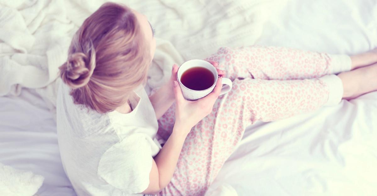 10 ceaiuri care te binedispun. Incearca-le!