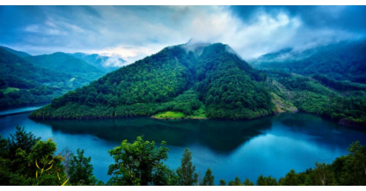 Turist in tara ta! 17 motive pentru a vizita Romania