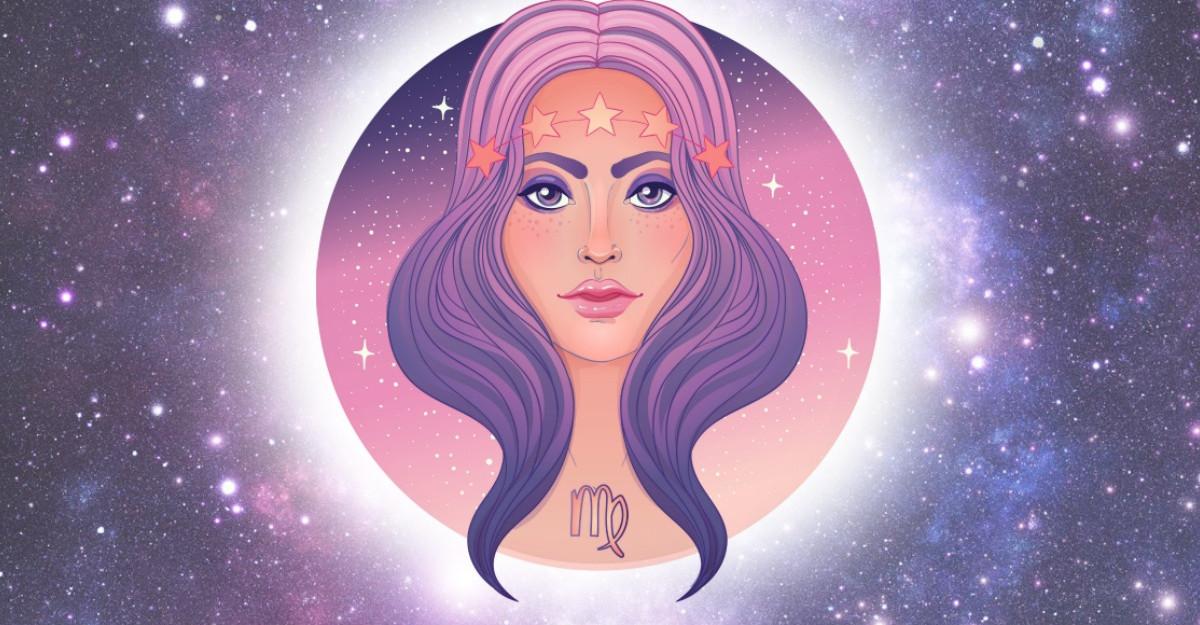 Semnele zodiacale cu care poti avea cele mai frumoase conversatii