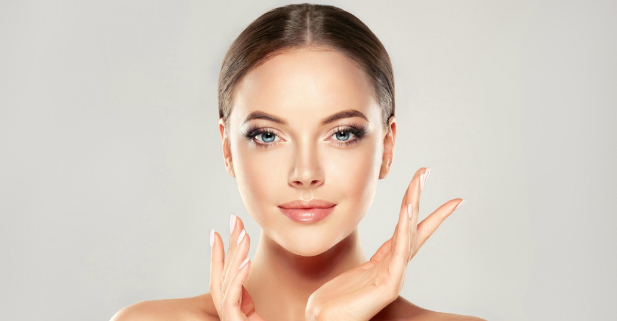 Sfaturi pentru mentinerea frumusetii si tineretii pielii: Dr Viviana Iordache, medic specialist dermatolog