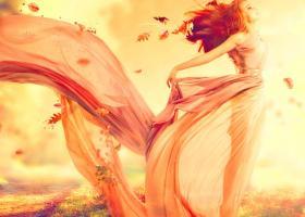 Astrologie: Ce activitati prefera zodiile toamna