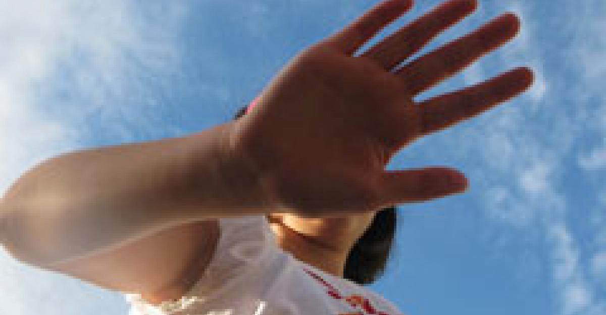 Cum poti scapa de timiditate