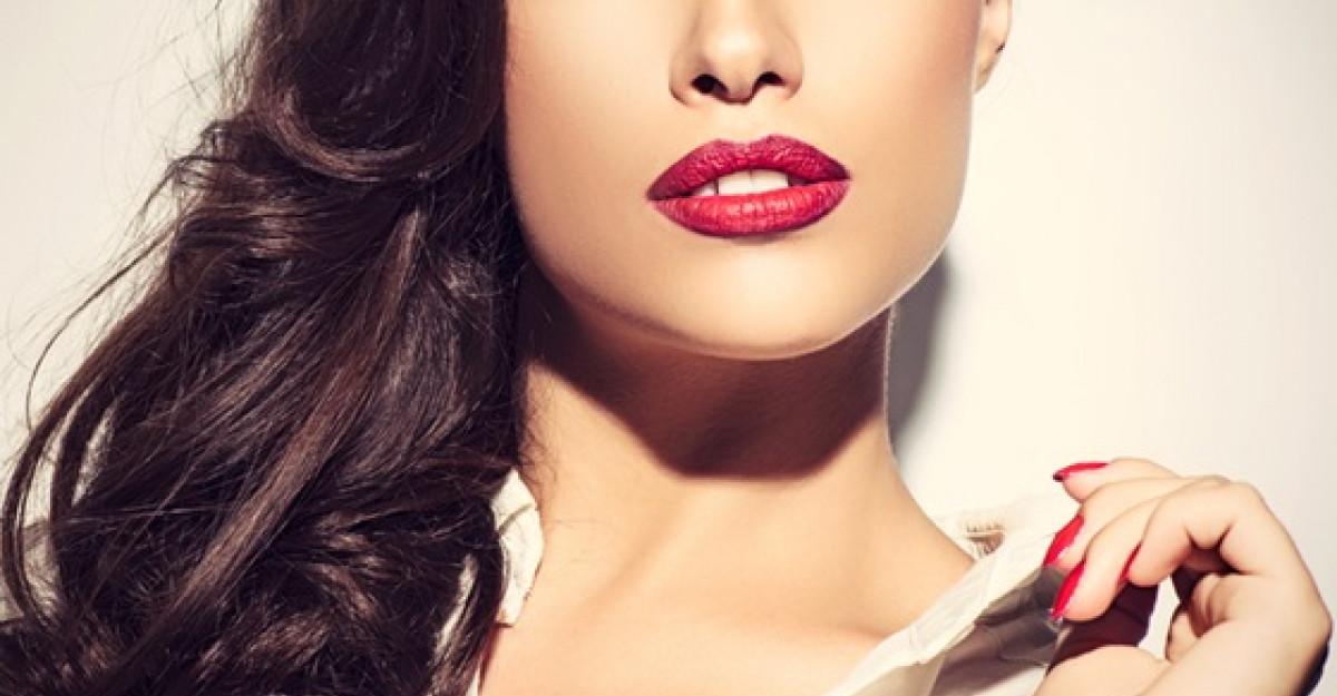 7 Paradoxuri in frumusete