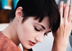 Tunsori scurte potrivite în funcție de forma feței, pentru orice tipologie