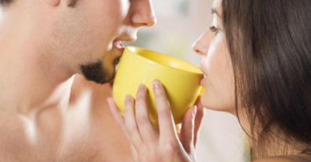 Cafea de papadie? Afla beneficiile plantei cu flori galbene