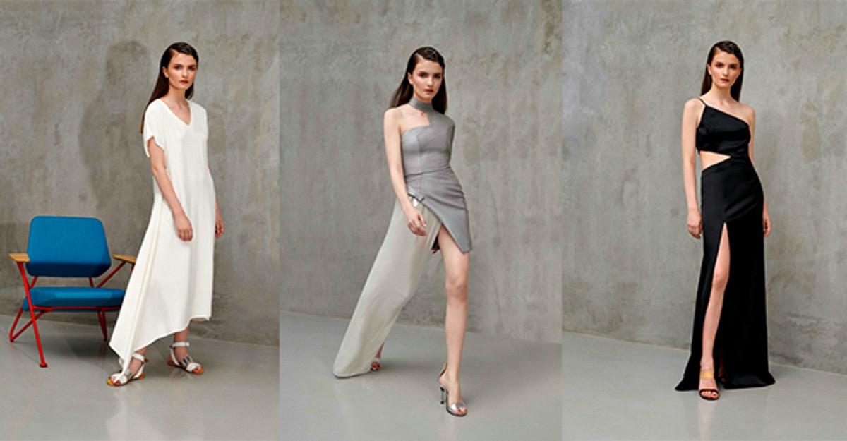 Stim ce rochii vei alege in aceasta vara!