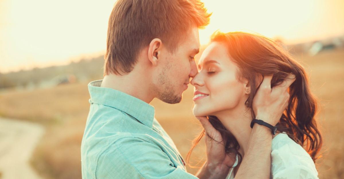 Vulnerabilitate sau duritate? Ce ne atrage cu adevarat la un barbat?