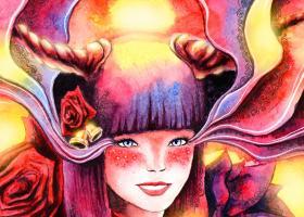 Horoscop: Zodia Taur, puntea de legătură între SPIRITUAL și MATERIAL