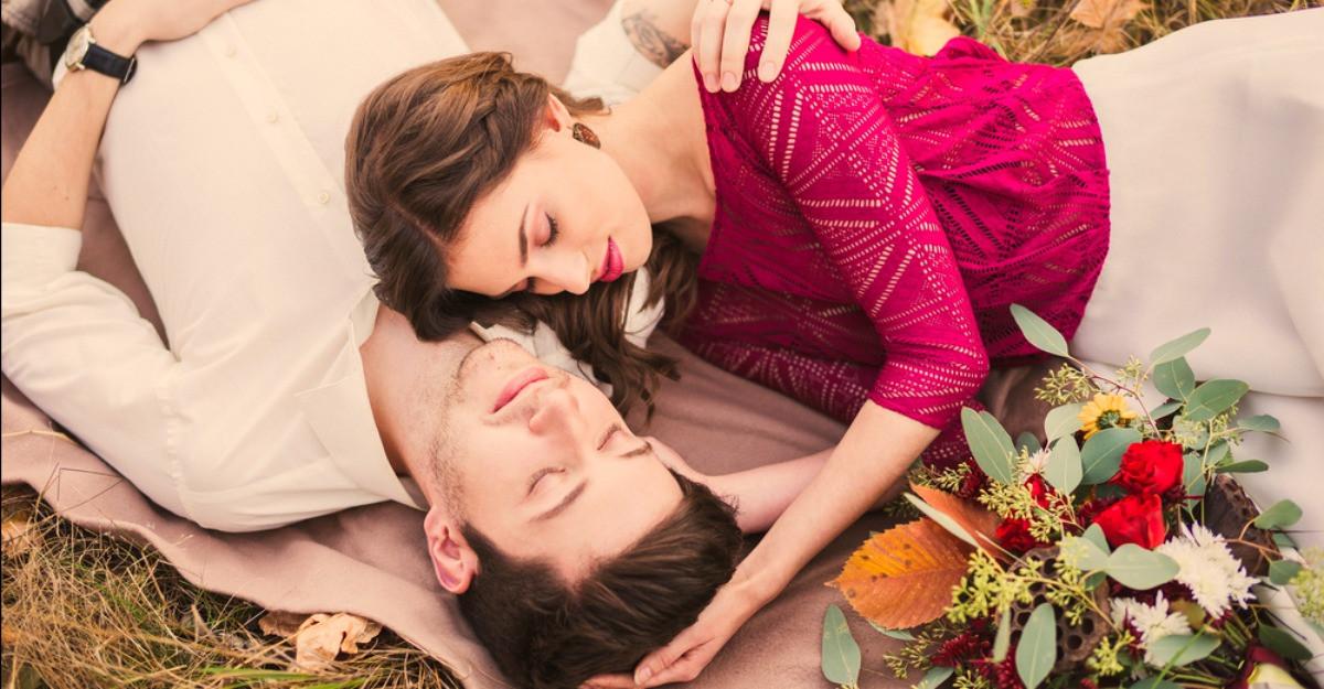 Horoscopul dragostei pentru luna Septembrie: atentie la capcane si iluzii
