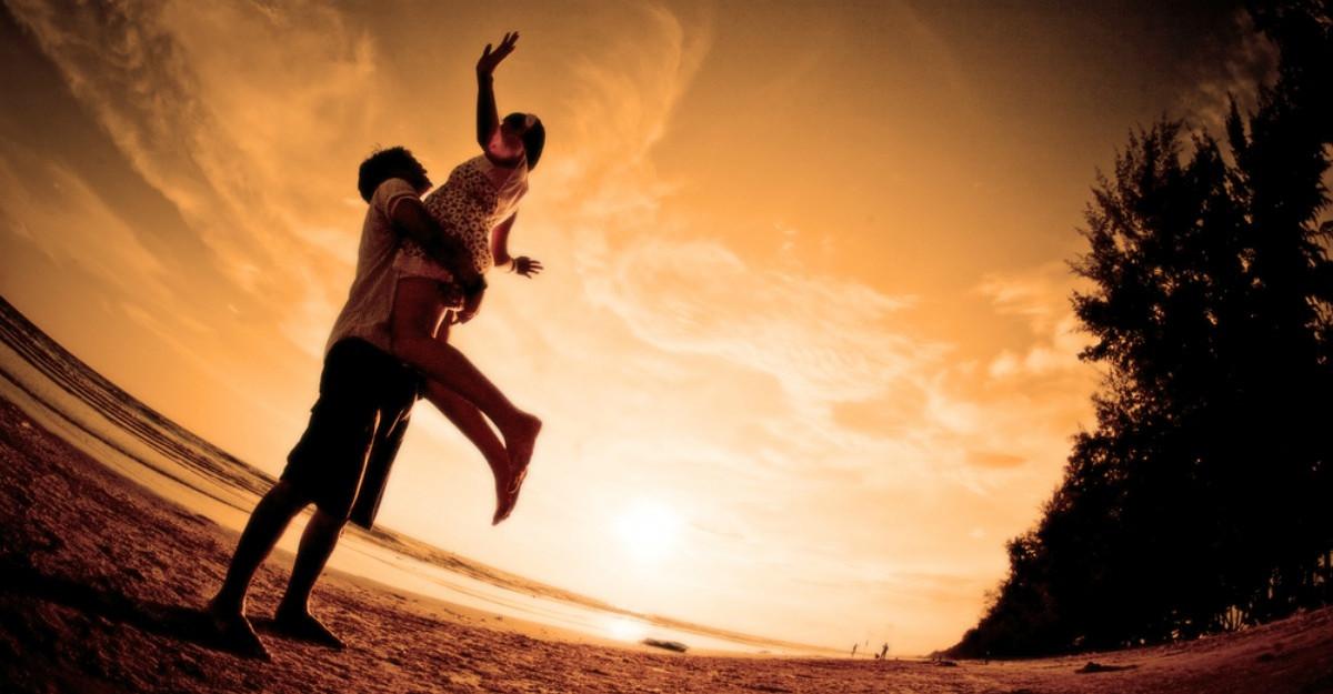 Cum gasesti iubirea pe care o meriti?