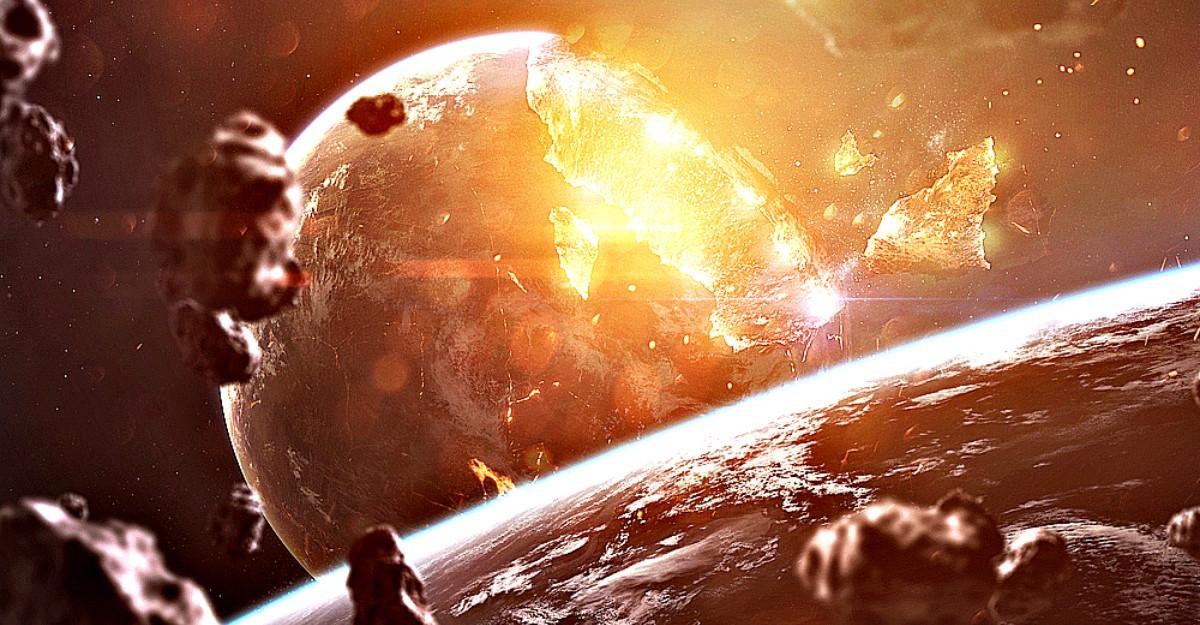 Ultimul Mercur Retrograd din 2020. Sfatul Universului pentru fiecare zodie în parte