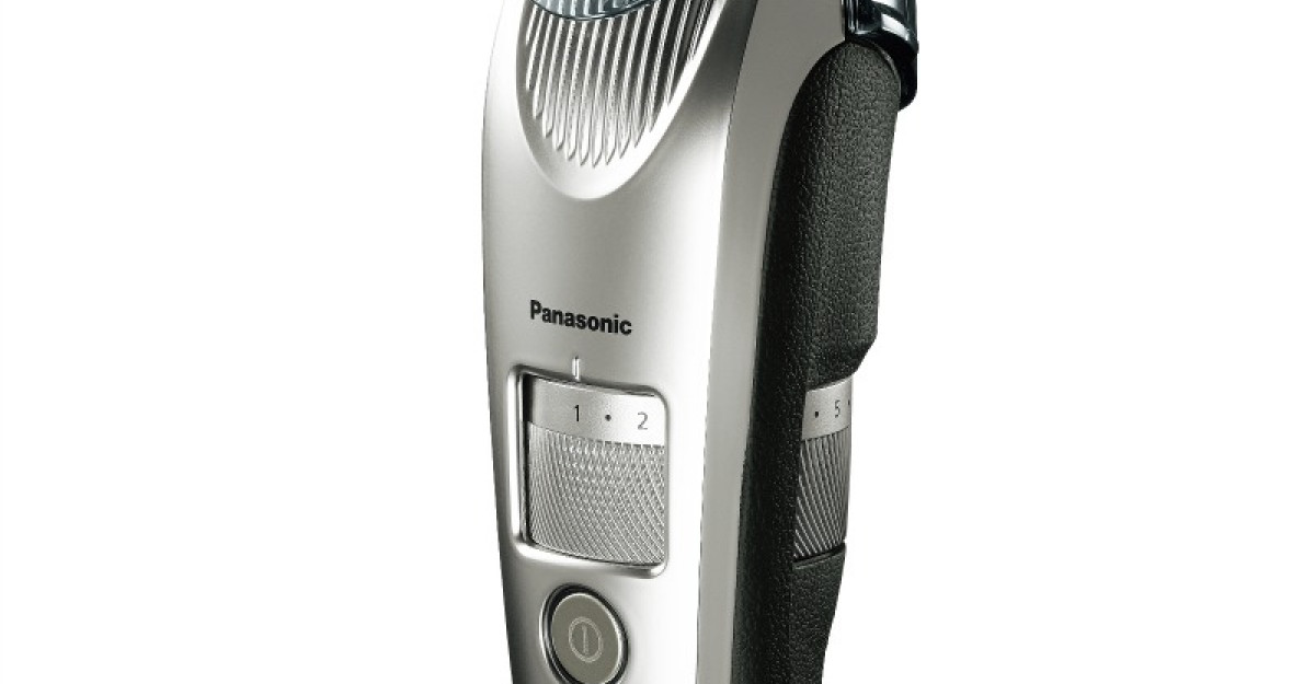 Noi produse Panasonic care asigura precizie premium la domiciliu