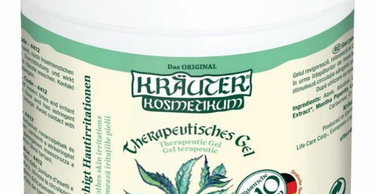 In sezonul estival, Life Care iti recomanda produse cu ingrediente din natura pentru un bronz sanatos si de lunga durata!