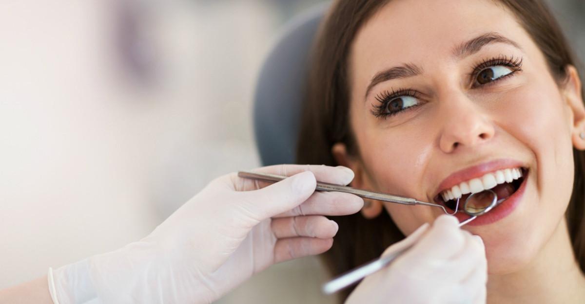 Tratamentul revoluționar pentru dinți te-ar putea ajuta să nu mai ai nevoie de dentist