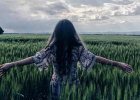 27 de lucruri pe care le-am invatat in cei 27 de ani ai mei