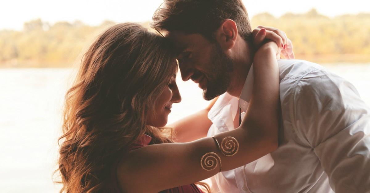 Cum sa primesti ce iti doresti in dragoste fara sa pui presiune pe partener