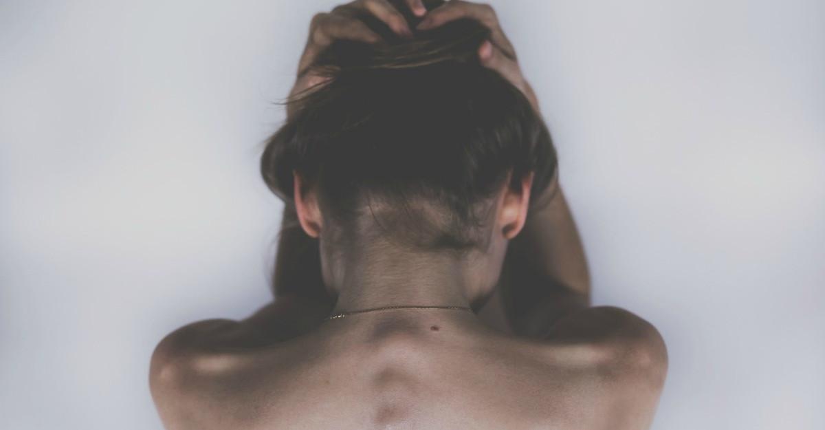 Trei trucuri pentru a scăpa de durerea de spate