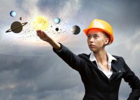 Astrologie: Profesia ideala in functie de zodie