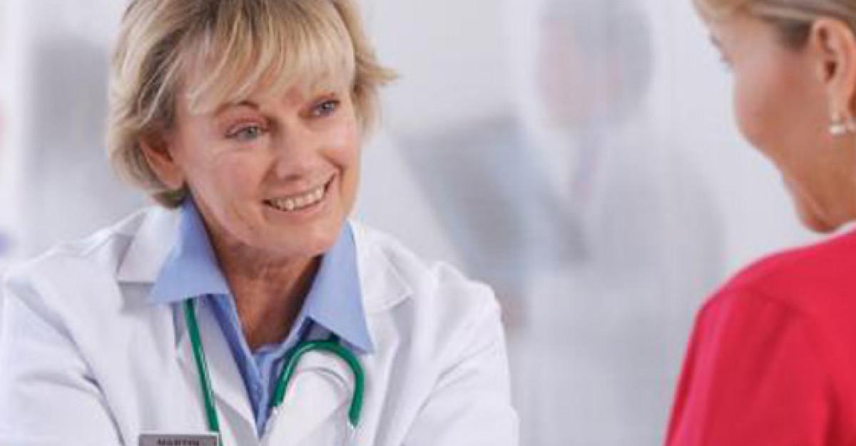 Infertilitatea poate fi tratata cu ajutorul Homeoterapiei